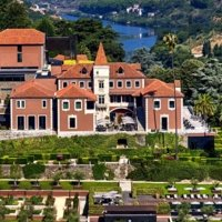 Partner The ultimate Douro wine and spa experience! photo
